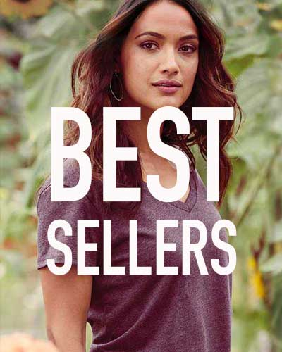 best selling shirts