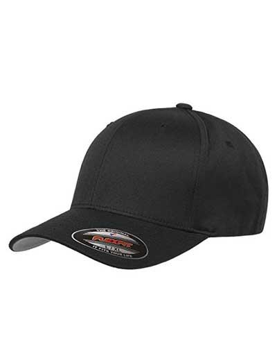Flex Fit baseball hat