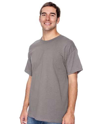 Gildan T-shirt g2000