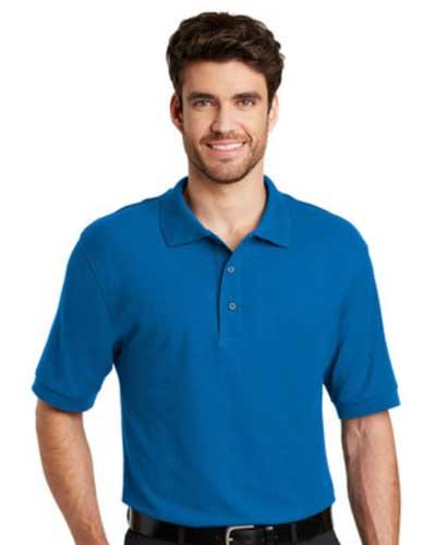 Nike Golf Shirt 363807