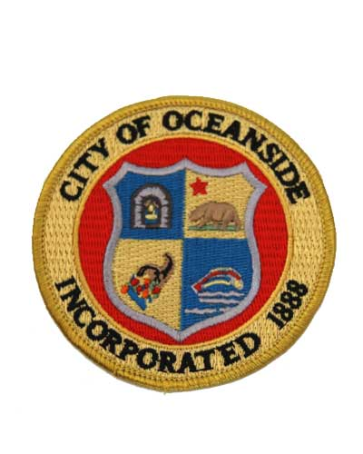 City of Oceanside Patch