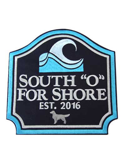 South Oceanside Patch
